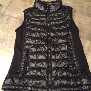 Andrew Marc NYC lightweight vest